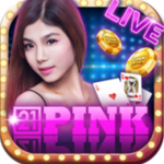 21Pink Casino Games