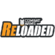 Combat Arms:Reloaded