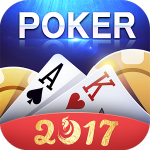 口袋德州撲克 Pocket Texas Poker